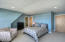 6420 SW Arbor Dr, South Beach, OR 97366 - GUEST SUITE