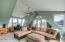 6420 SW Arbor Dr, South Beach, OR 97366 - 3RD GUEST RM