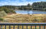 6420 SW Arbor Dr, South Beach, OR 97366 - VIEW FROM DECK