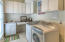 6420 SW Arbor Dr, South Beach, OR 97366 - LAUNDRY