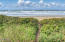 6420 SW Arbor Dr, South Beach, OR 97366 - TRAIL TO SAND