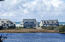 6420 SW Arbor Dr, South Beach, OR 97366 - VIEW FROM WET LANDS
