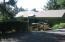 1 Ridge Crest Ln, Gleneden Beach, OR 97388 - 1 Ridge Crest Lane Exteerior