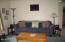 225 Derrick St, Depoe Bay, OR 97341 - Living Room