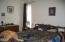 225 Derrick St, Depoe Bay, OR 97341 - Bedroom