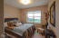 3385 SW Pacific Coast Hwy, Waldport, OR 97394 - Atcherman_Home-2