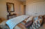 3385 SW Pacific Coast Hwy, Waldport, OR 97394 - Atcherman_Home-3