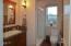3385 SW Pacific Coast Hwy, Waldport, OR 97394 - Atcherman_Home-4