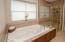 3385 SW Pacific Coast Hwy, Waldport, OR 97394 - Atcherman_Home-12