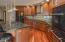 3385 SW Pacific Coast Hwy, Waldport, OR 97394 - Atcherman_Home-18