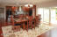 3385 SW Pacific Coast Hwy, Waldport, OR 97394 - Atcherman_Home-22