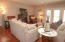 3385 SW Pacific Coast Hwy, Waldport, OR 97394 - Atcherman_Home-25