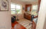 3385 SW Pacific Coast Hwy, Waldport, OR 97394 - Atcherman_Home-29
