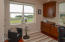 3385 SW Pacific Coast Hwy, Waldport, OR 97394 - Atcherman_Home-30