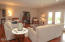 3385 SW Pacific Coast Hwy, Waldport, OR 97394 - Atcherman_Home-34
