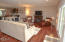 3385 SW Pacific Coast Hwy, Waldport, OR 97394 - Atcherman_Home-35