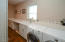 3385 SW Pacific Coast Hwy, Waldport, OR 97394 - Atcherman_Home-37