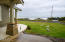 3385 SW Pacific Coast Hwy, Waldport, OR 97394 - Atcherman_Home-41