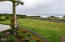 3385 SW Pacific Coast Hwy, Waldport, OR 97394 - Atcherman_Home-42