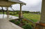 3385 SW Pacific Coast Hwy, Waldport, OR 97394 - Atcherman_Home-43