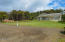 3385 SW Pacific Coast Hwy, Waldport, OR 97394 - DSC_2533