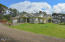3385 SW Pacific Coast Hwy, Waldport, OR 97394 - DSC_2540