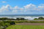 3385 SW Pacific Coast Hwy, Waldport, OR 97394 - DSC_2544-2