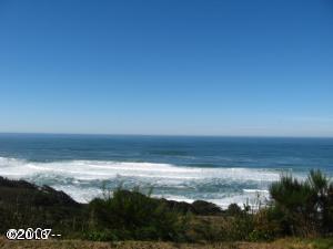 LOT 28 Seavista Lane, Pacific City, OR 97135 - Ocean view