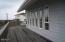 60 SE Cook Ave, Depoe Bay, OR 97341 - Huge Office Hobby Room