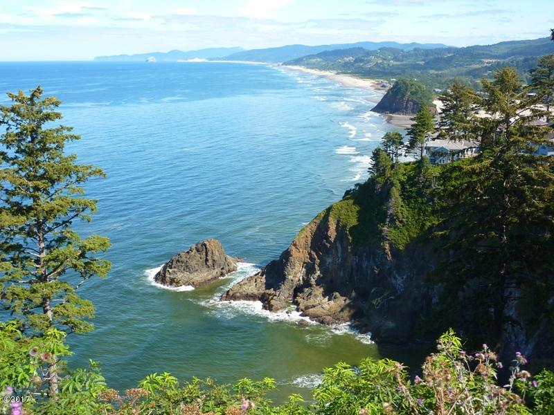 54100 BLK South Beach Road Tl 509, Neskowin, OR 97149 - Lot 10