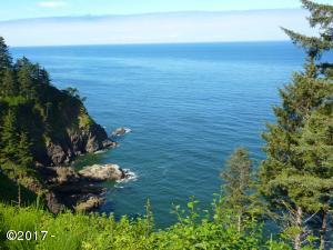 54100 BLK South Beach Road Tl 510, Neskowin, OR 97149 - Ocean View Lot 11