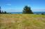 54100 BLK South Beach Road Tl 510, Neskowin, OR 97149 - Lot 11