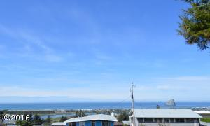 TL 5400 Upper Loop Road, Pacific City, OR 97135 - View