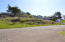 TL 5400 Upper Loop Road, Pacific City, OR 97135 - Lot from Street