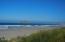 TL 5400 Upper Loop Road, Pacific City, OR 97135 - Beach at Bob Straub Park