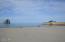 TL 5400 Upper Loop Road, Pacific City, OR 97135 - Beach at Cape Kiwanda