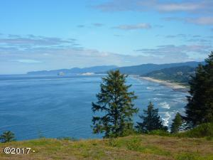 T/L 304 South Beach Road, Neskowin, OR 97149 - Lot 304 View