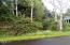 1540 SW Ocean Ct, Waldport, OR 97394 - SIDE VIEW2