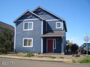 955 NW Spring St, Newport, OR 97365 - CIMG0404