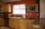 955 NW Spring St, Newport, OR 97365 - Sunny kitchen
