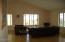 955 NW Spring St, Newport, OR 97365 - Great Room