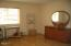 955 NW Spring St, Newport, OR 97365 - Down Bedroom#2