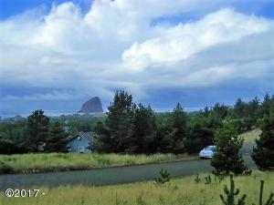 TL5300 Nestucca Ridge Road, Pacific City, OR 97135 - Lot 5300 006