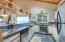 4175 N Hwy 101, D8, Depoe Bay, OR 97388 - Kitchen