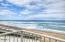 4175 N Hwy 101, D8, Depoe Bay, OR 97388 - View from loft bedroom