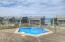 4175 N Hwy 101, D8, Depoe Bay, OR 97388 - Searidge ocean view spa