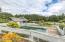 4175 N Hwy 101, D8, Depoe Bay, OR 97388 - Searidge pool and clubhouse