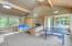 4175 N Hwy 101, D8, Depoe Bay, OR 97388 - Searidge clubhouse