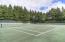 4175 N Hwy 101, D8, Depoe Bay, OR 97388 - Searidge tennis courts