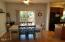 2645 NE 49th Ct, Lincoln City, OR 97367 -  solid granite counters